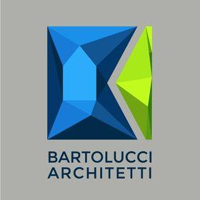 Bartolucci Architetti