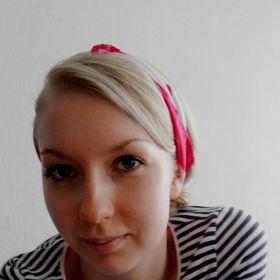 Katri Räsänen