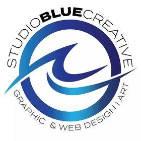 Studio Blue Creative
