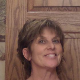 Jill Corwith