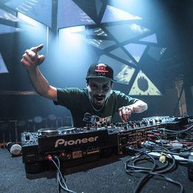 DJ SIRIO