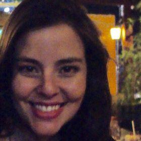 Luciana Santa Maria