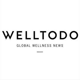 Welltodo | Wellness News