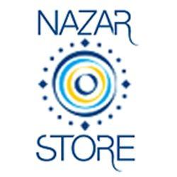 Nazar Store