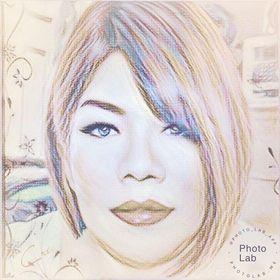 Herminia Gonzalez