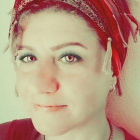 Melike Ferhan