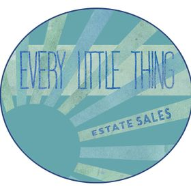 Every Little Thing Estate Sales