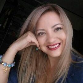 Guiselle Jiménez