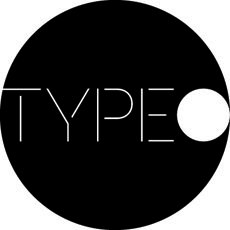 TypeO
