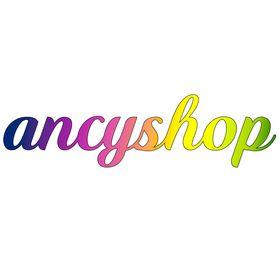 AncyShop