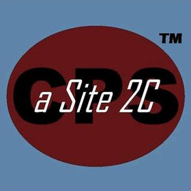 Collectibles+Stuff [a2zzz-door]