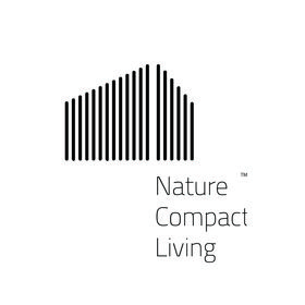Nature Compact Living