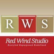 Red Wind Studio