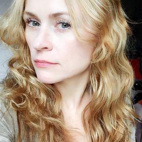 Alina Braverman
