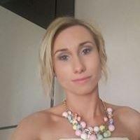 Kamila Świtalska