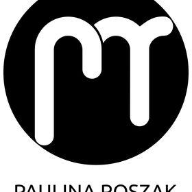 Paulina Roszak