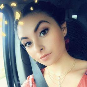 Nicole Vasquez