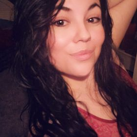 Stephanie Vega (stephanievega04) on Pinterest