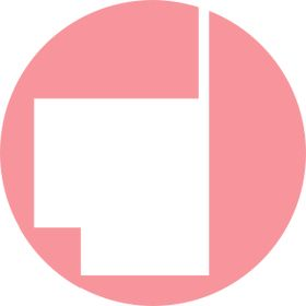 paperns | scrapbooking