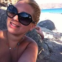 Ioanna Samiou