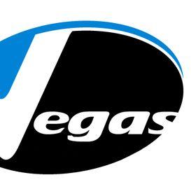 Vegas.XXX