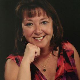 Cindy Rupprecht