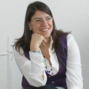 Lucia Medeiros