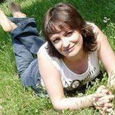 Svetlana Chusovitina