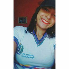 Luanna Andrade 🌸