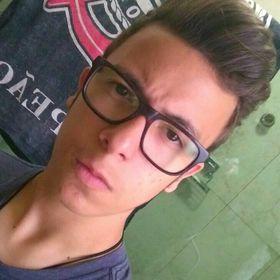 Luan Eduardo