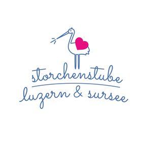 Storchenstube Luzern & Sursee