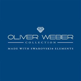 Oliver Weber Collection