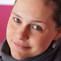 Sabrina Hardt