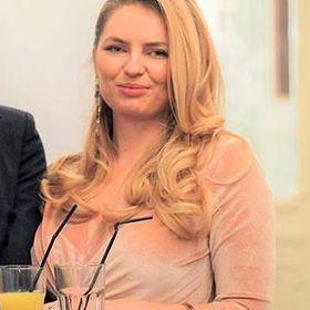 Ana Maria B