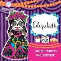 Elizabeth Lagunes