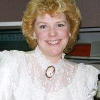Patti Sue