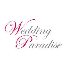 Wedding Paradise e.U.