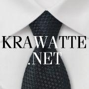 Krawatte.net | Inspiration Krawatten, Fliegen & Einstecktücher