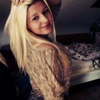 Olivia Stencel