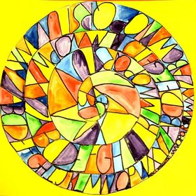 46 Social Justice Art Curriculum Ideas Art Curriculum Art Social Justice