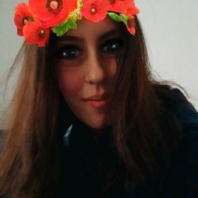 Chiara Torlai