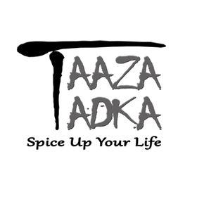 TaazaTadka - Spice Up Your Life