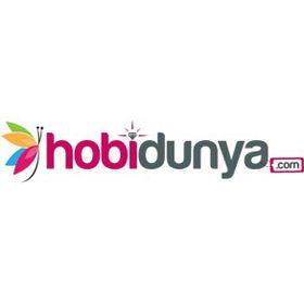 Hobidunya Com