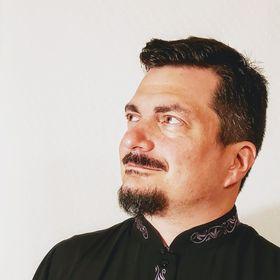 Bryan Paul Sullo