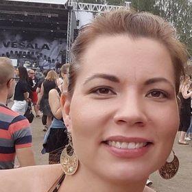 Sonja Aaltonen