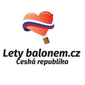 Lety Balonem s.r.o.