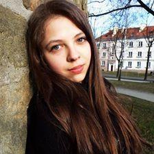 Sylwia Kostiw
