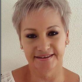 Gertrud van der Lee