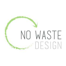 No Waste Design