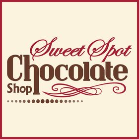Sweet Spot Chocolate Shop.